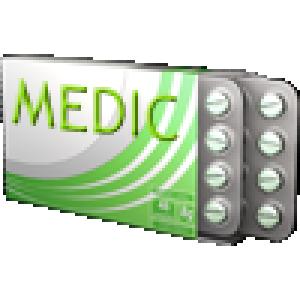Suppositoires à la glycérine adultes