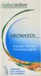 Aromasol, solution pour inhalation par fumigation