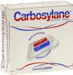 Carbosylane, gélule
