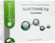 Auxitrans 5 g, poudre pour solution buvable en sachet-dose