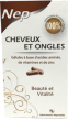 Phyto cheveux et ongles