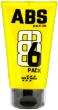 Abs sculpt gel 6 pack 150 ml