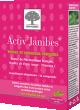 ACTIV'JAMBES Cpr circulation veineuse