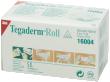 3m tegaderm roll film transparent adhésif 10cmx2m