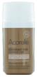 Acorelle corps déodorant soin minimiseur de repousse roll-on/50ml acorelle corps déodorant soin minimiseur de repousse roll-on/50ml