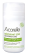 Acorelle corps déodorant soin efficacité longue durée roll-on/50ml acorelle corps déodorant soin efficacité longue durée roll-on/50ml