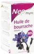 Phyto huile de bourrache