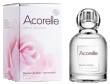 Acorelle les sensorielles eau de parfum bio douceur de rose spray/50ml acorelle les sensorielles eau de parfum bio douceur de rose spray/50ml